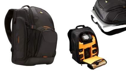 case-logic-best-camera-backpack-laptop