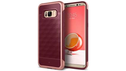 best samsung galaxy s8 plus case, best galaxy s8 plus case, cool galaxy s8 plus case, samsung galaxy s8 plus, galaxy s8 plus