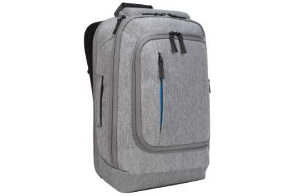 citylite pro premium laptop backpack