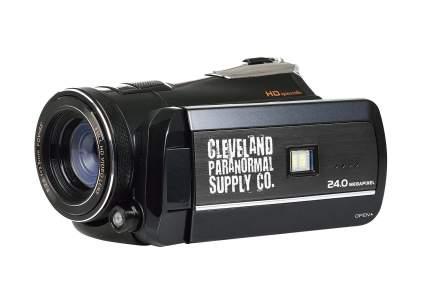 cleveland-haunted-best-camera-under-200-24-megapixel