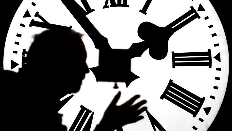 daylight savings time, daylight saving time