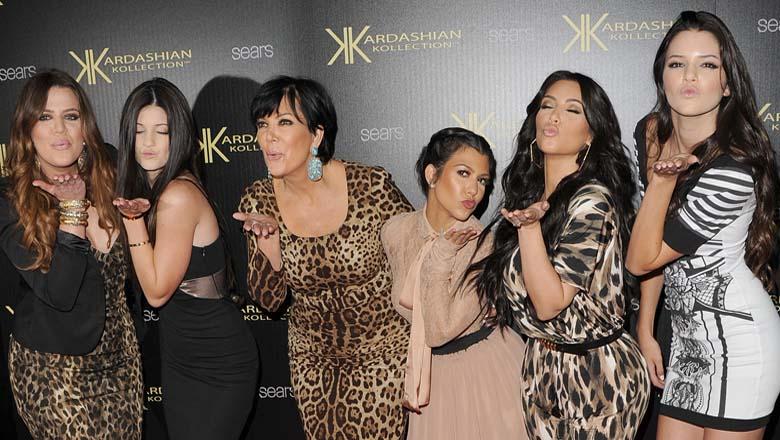 kardashian swatting prank
