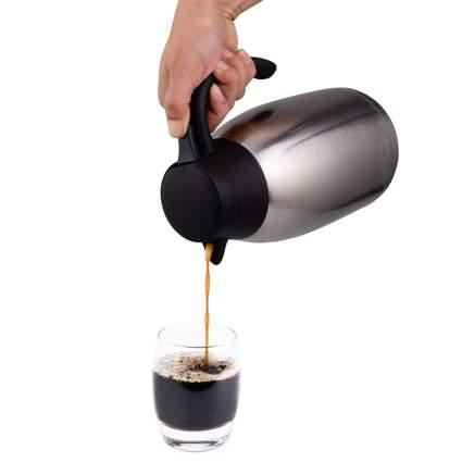 thermal coffee server