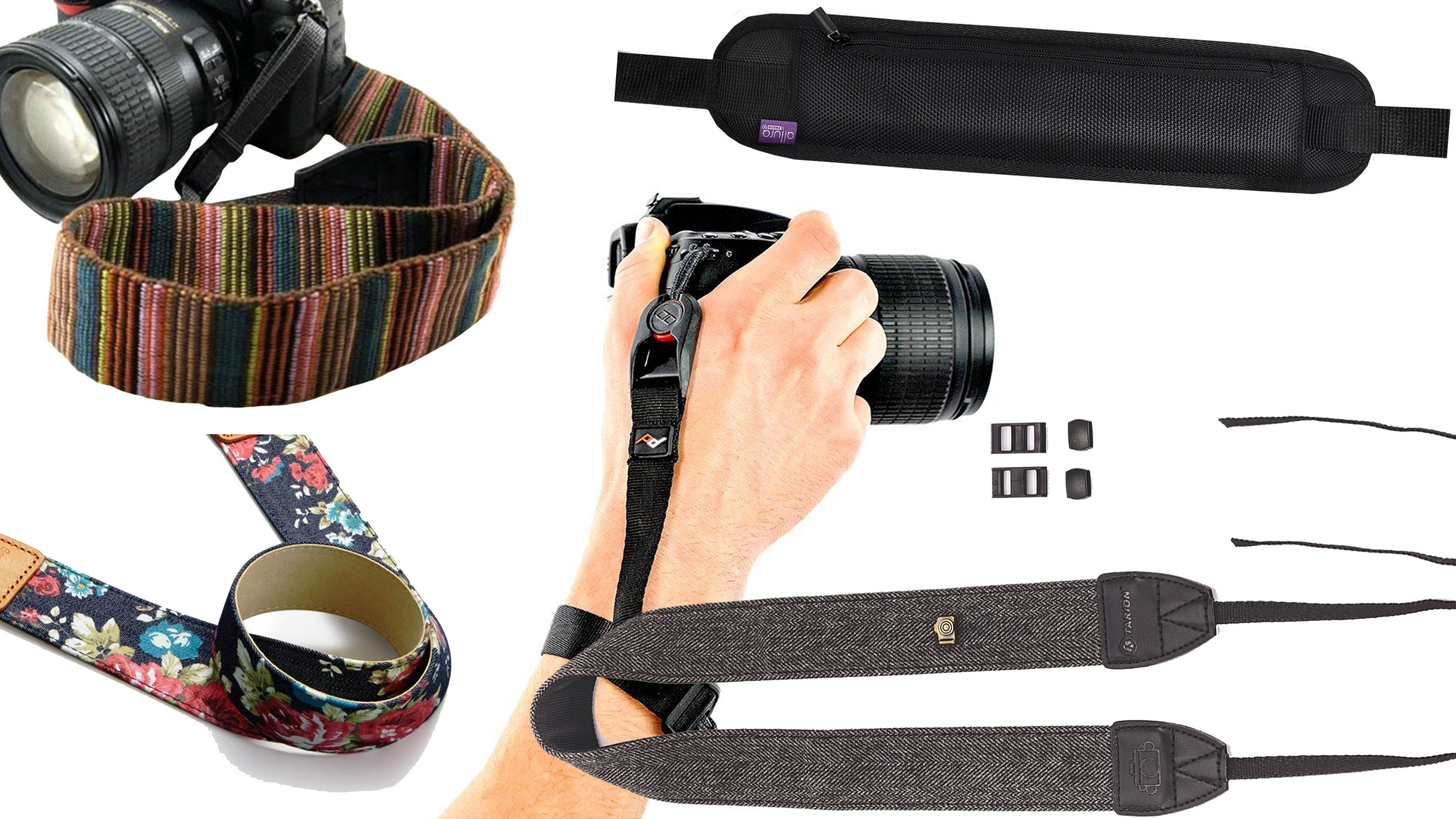 feature-image,-camera-strap,-best-camera-strap,-dslr-camera-straps-