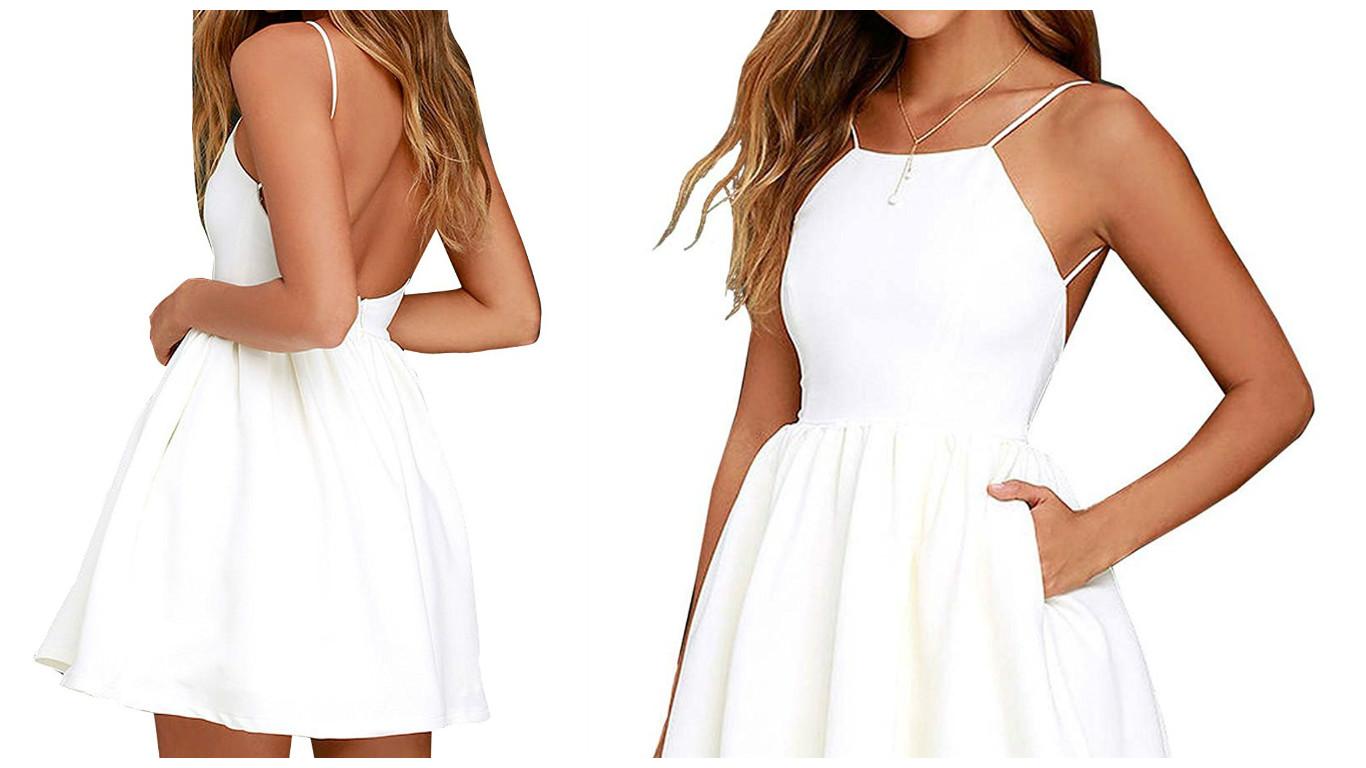 bachelorette party dresses, white bachelorette dress, white bachelorette party dress, bachelorette party outfits, bachelorette outfits