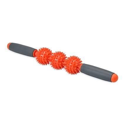 muscle roller sticks
