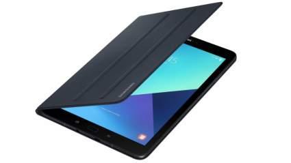best galaxy tab s3 case, galaxy tab s3, best samsung galaxy tab s3 case, samsung galaxy tab s3 case, samsung galaxy tab s3, samsung s3 tablet