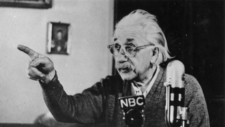 Pi Day, Albert Einstein Birthday, Albert Einstein, Pi