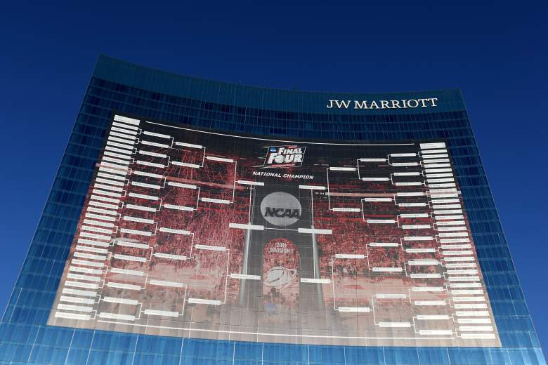 best march madness bracket sites, contests