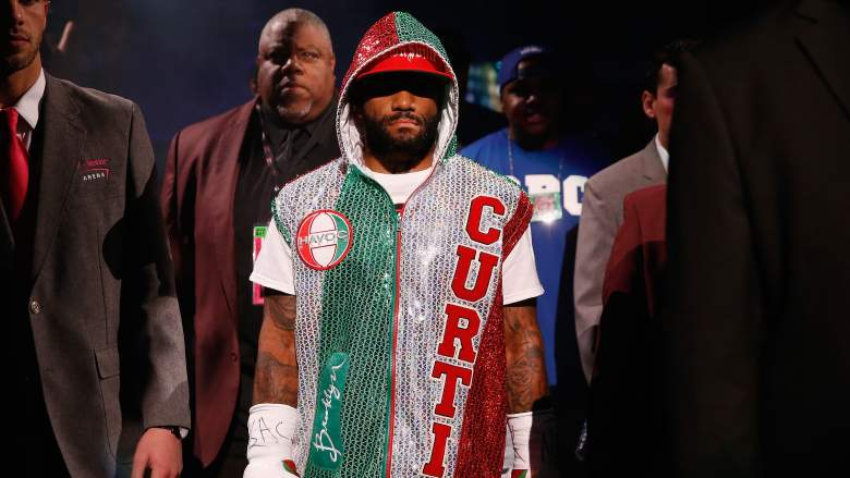 david lemieux vs curtis stevens, what tv channel, start time, when does the fight start, free live stream, fight card, hbo