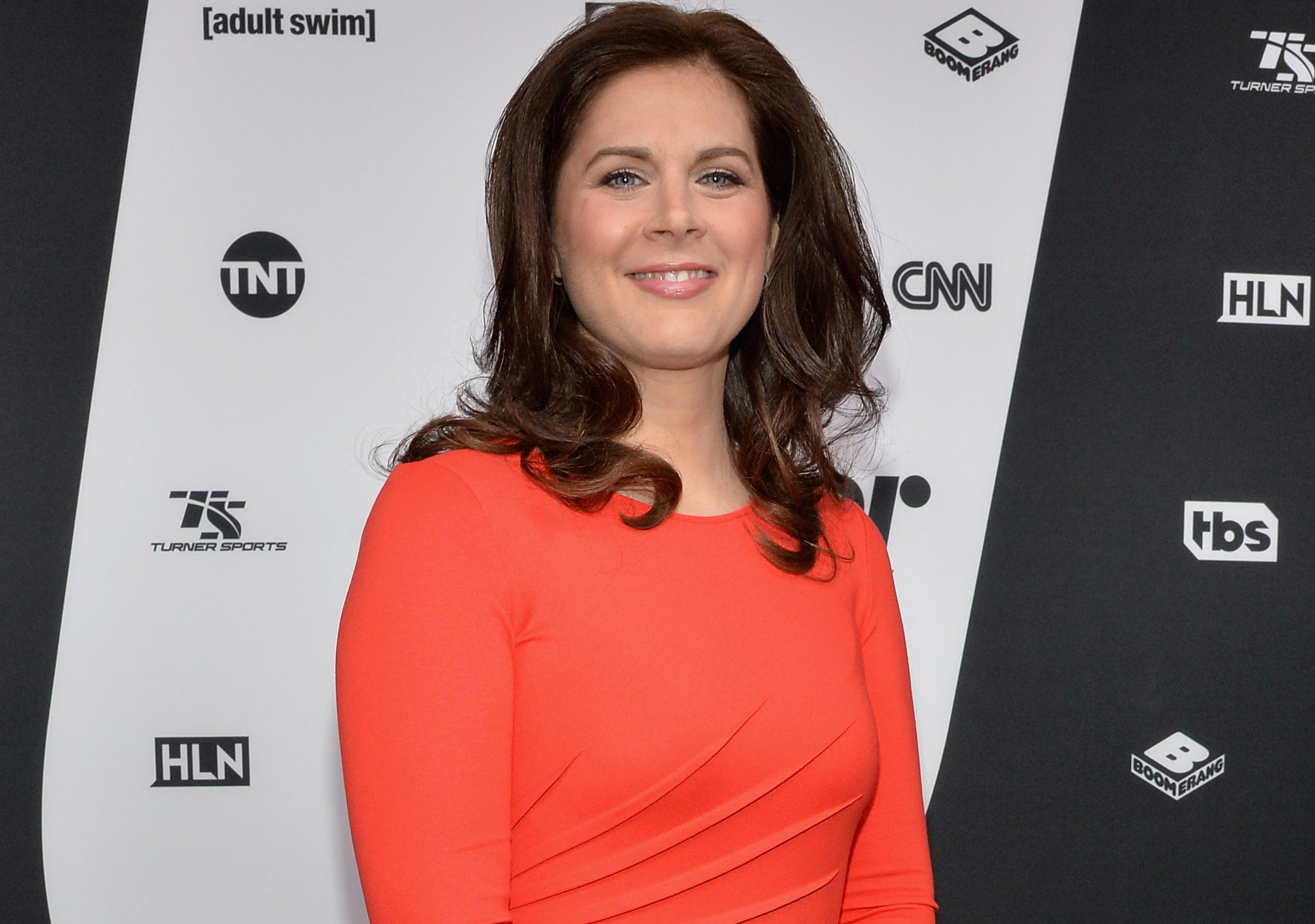 David Rubulotta Erin Burnett S Husband 5 Fast Facts Heavy Com David rubulotta is an american entrepreneur and businessman, who is also famous for being the husband of the cnn financial journalist erin burnett. david rubulotta erin burnett s husband