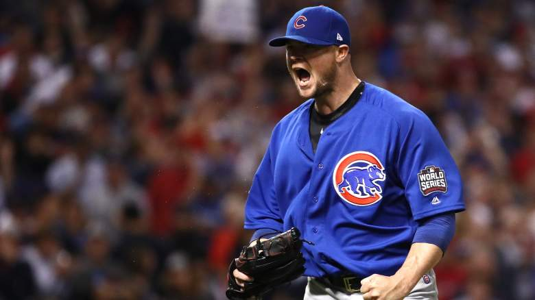 chicago cubs, st. louis cardinals, opening day 2017, start time, tv channel, live stream, when, where, how to watch
