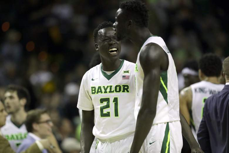 march madness ncaa tournament picks, predictions, east region