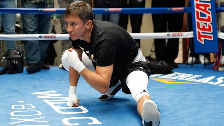 golovkin vs jacobs prediction, odds, ggg, triple-g, pick, who will win, preview, analysis