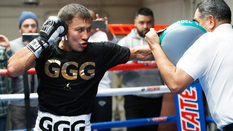 order golovkin vs jacobs ppv, price, cost, comcast, directv, dish, fios, how to watch online, tv, television, hbo