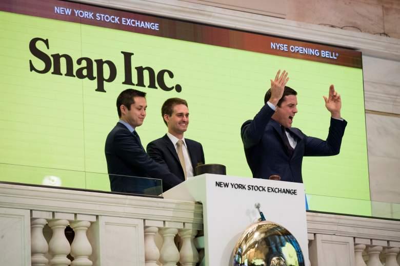 Bobby Murphy Net Worth, Bobby Murphy Snapchat, Snapchat founders