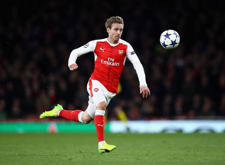 arsenal, why are games matches postponed today, premier league