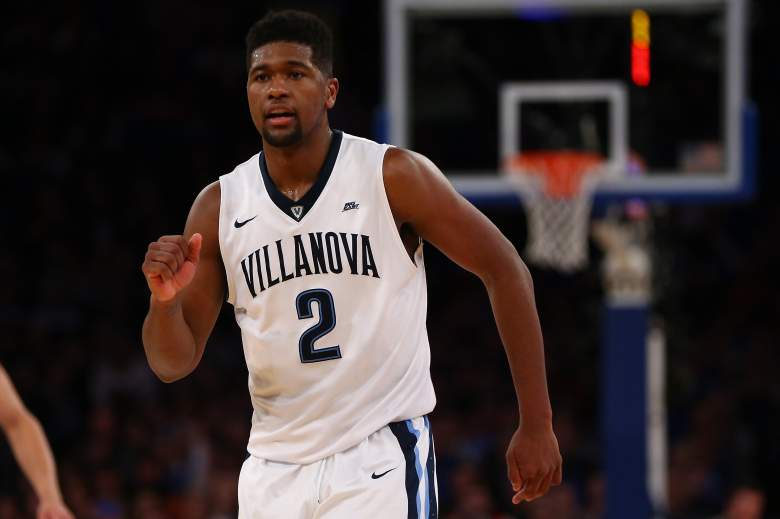 ncaa tournament march madness bracket prediction, seeds, top number one