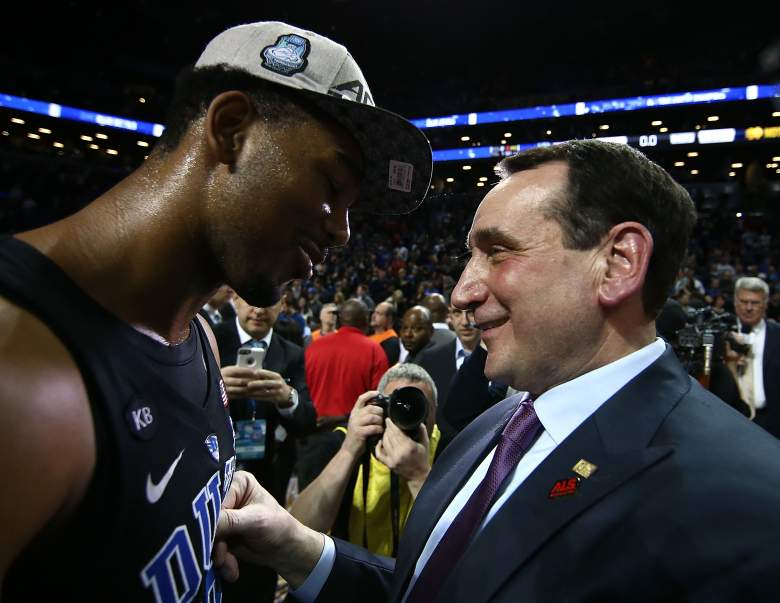 march madness, ncaa tournament, predictions, picks, who will win, help