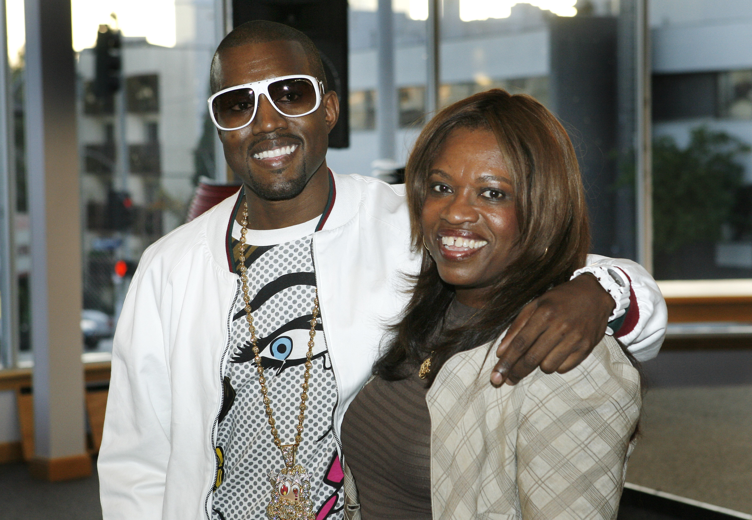 Top 10 Mother's Day Hip Hop Songs
