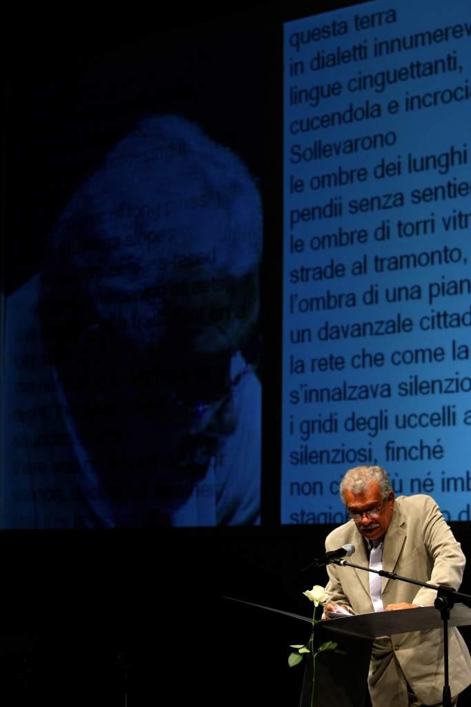 Derek Walcott Dead, Derek Walcott Died, Derek Walcott Poems, Derek Walcott Love After Love, Derek Walcott Dead