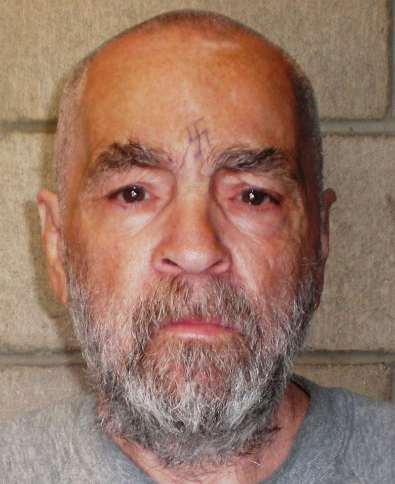 Truth and Lies The Family Manson, The Manson Family documentary on ABC Watch, Charles Manson Documentary, Truth and Lies Charles Manson Special on ABC What Time and Channel, When is documentary charles manson on abc