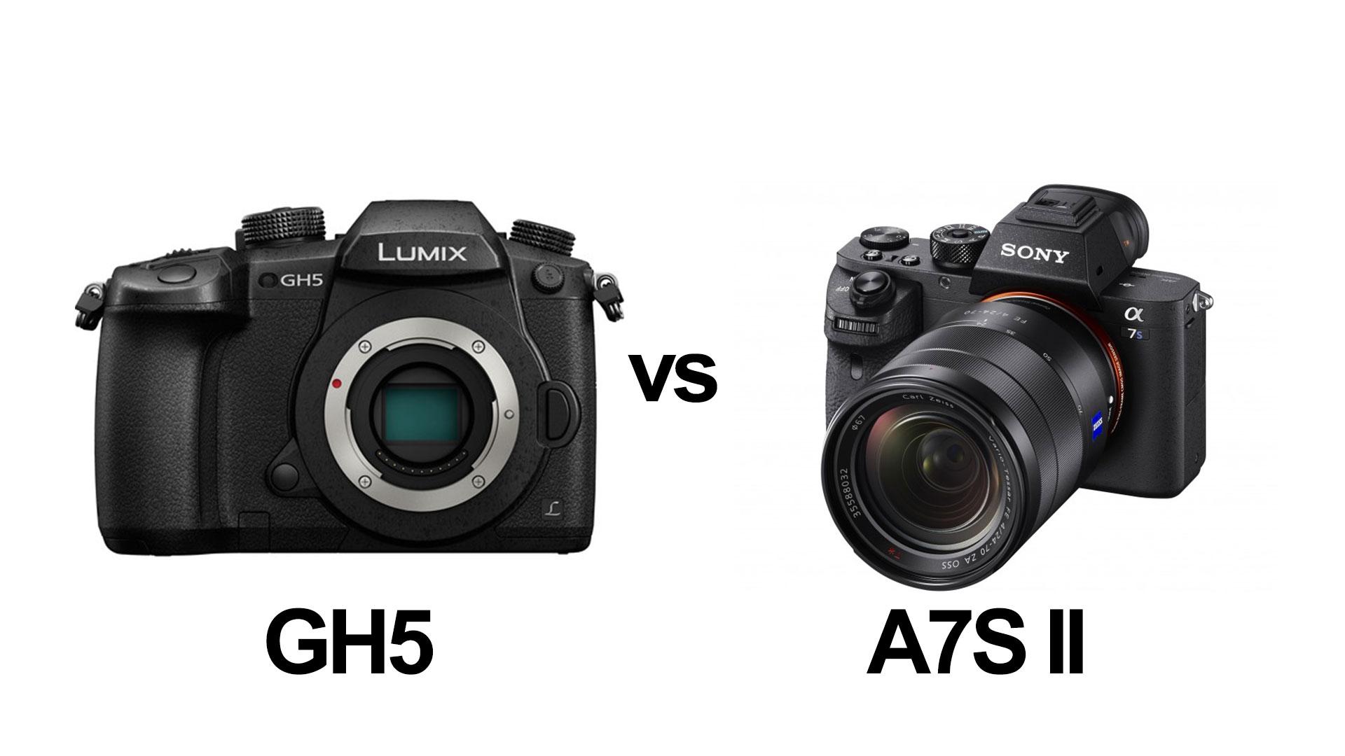 gh5-a7s-ii-video-camera-best