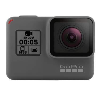 GoPro HERO5 Black, best action camera, best 4k action camera, best gopro camera