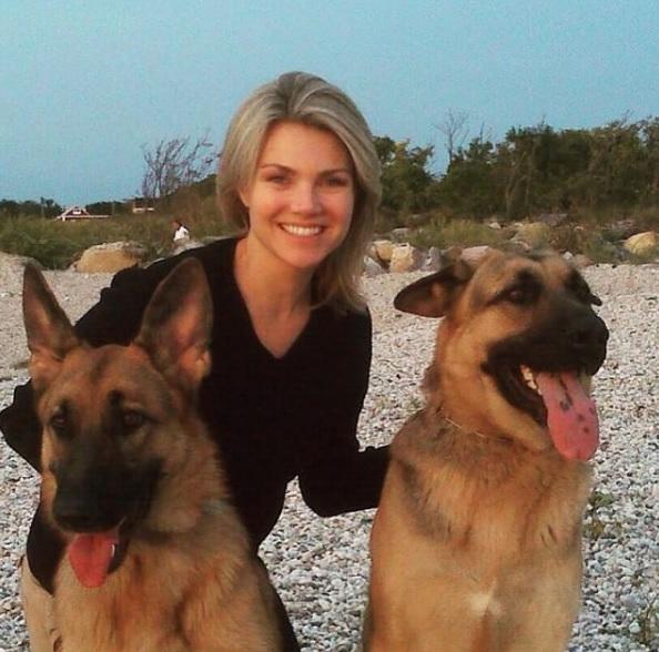 Heather Nauert, Fox & Friends anchors, Fox & Friends host, State Department Spokeswoman, Donald Trump Fox News, Heather Nauert Instagram