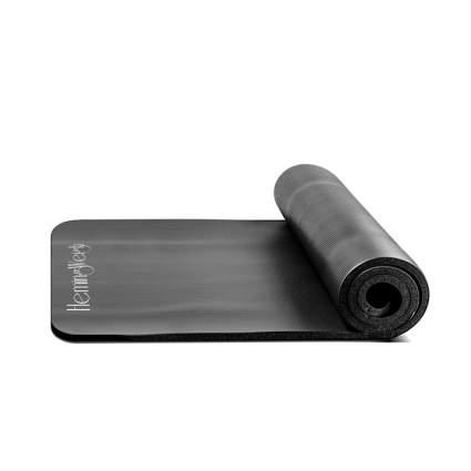 best exercise mat for hardwood floors