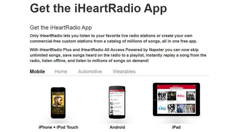 iHeartRadio Music Awards, iHeartRadio Music Awards 2017, iHeartRadio Music Awards Live Stream, Watch iHeartRadio Music Awards Online, iHeartRadio Music Awards 2017 Live Stream