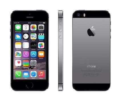 iphone 5s best compact camera under 200