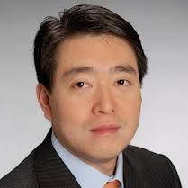 Joon H. Kim, Preet Bharara replacement, Joon H. Kim attorney, Joon H. Kim Donald trump