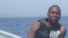 Juan thompson, jewish community center suspect