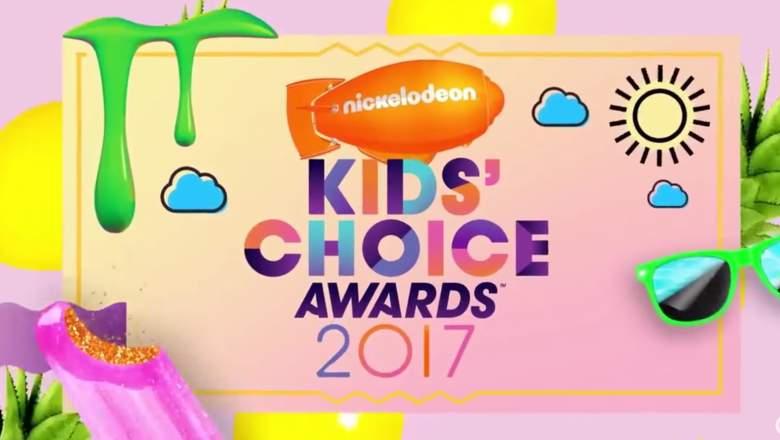 Teen Choice Awards Date, Teen Choice Awards Time, Teen Choice Awards Channel, When are the Teen Choice Awards, Schedule TCAs 2017