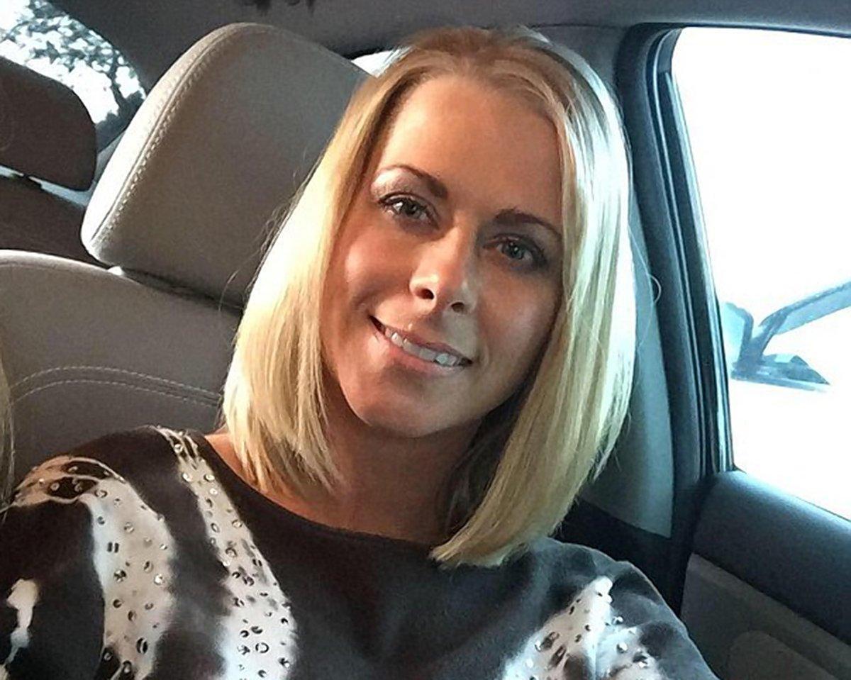 Mary Debbie Fletcher Facebook