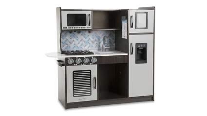 melissa & Doug Kitchen Playset