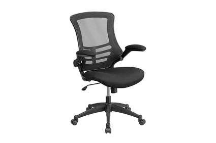 17 Best Ergonomic Office Chairs To Work From Home 2021 Heavy Com