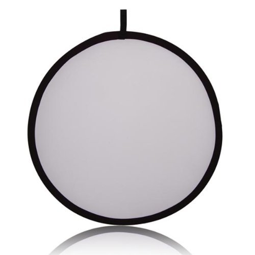 Neewer 43 5-in-1, photography reflector, light reflector, reflector photography