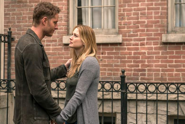 Justin Hartley This Is Us, This Is Us recap, This Is Us finale recap, This Is Us Moonshadow