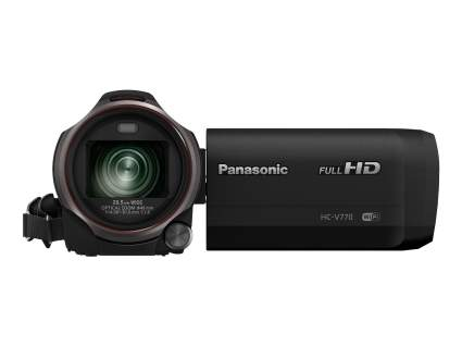 Panasonic HC-V770, best cheap camcorders, cheap camcorders, best camcorders