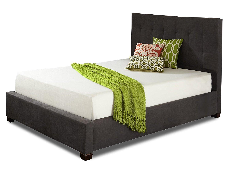best mattress for back pain, memory foam mattress, medium firm mattress, cooling mattress