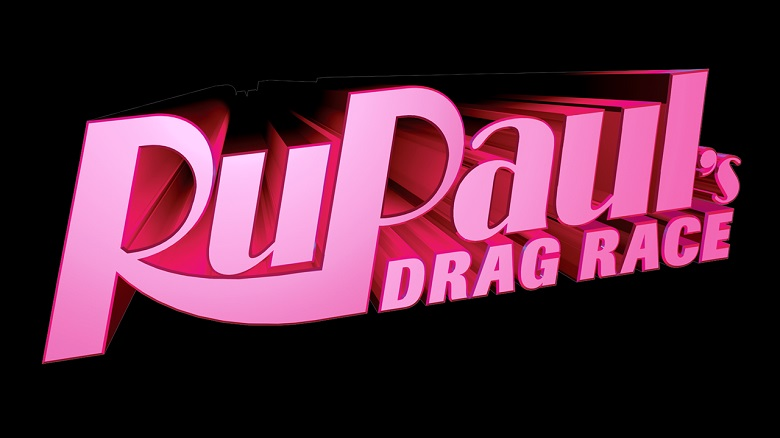 RuPaul's Drag Race, RuPaul's Drag Race 2017 Premiere Time, RuPaul's Drag Race Season 9, RuPaul's Drag Race Season 9 Premiere Time, RuPaul's Drag Race Season 9 Channel, What Channel Is RuPaul's Drag Race On TV Tonight, RuPaul's Drag Race 2017 Premiere