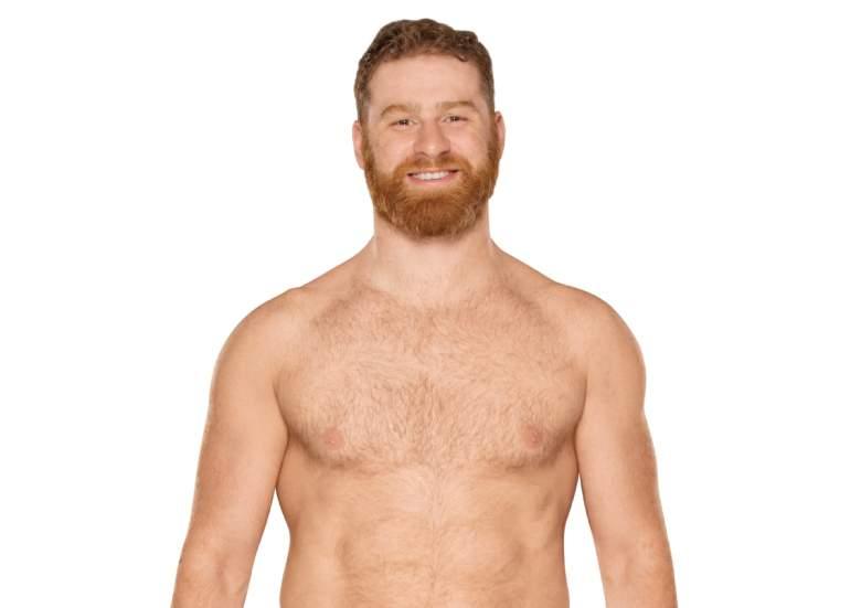 Sami Zayn wwe, Sami Zayn wrestling, Sami Zayn world wrestling entertainment