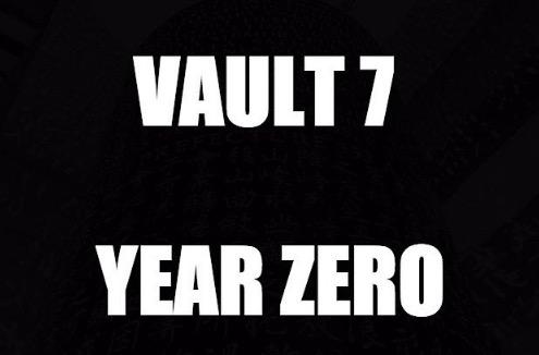 vault7