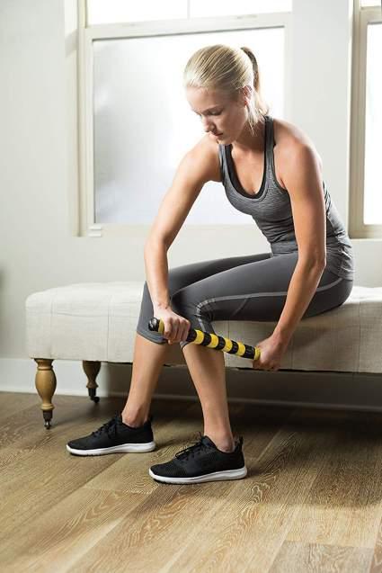 best muscle roller stick