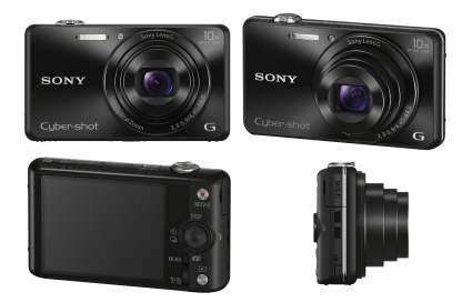 sony-cybershot-best-compact-cameras