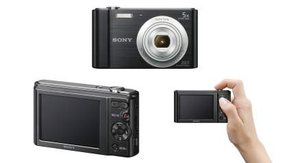 Sony-DSCW800-best-under-200-camera-compact-small