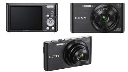 Sony-DSCW830-best-compact-camera-under-200-dollars