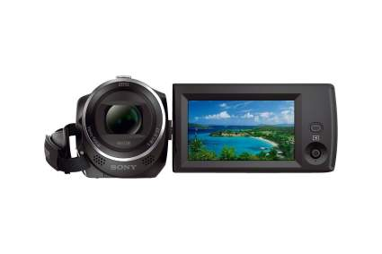 Sony HD Video Handycam, best cheap camcorders, cheap camcorders, best camcorders